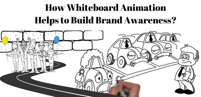 how-whiteboard-animation-helps-to-build-brand-awareness