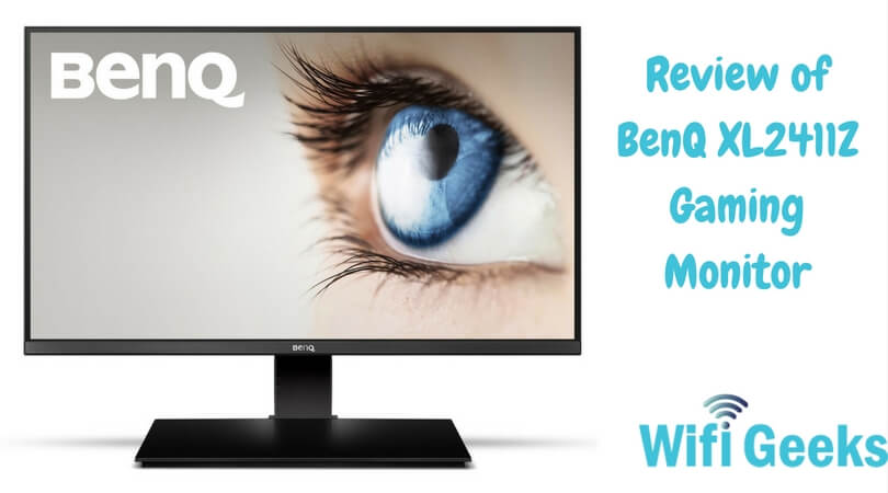 review-of-benq-xl2411z-gaming-monitor