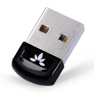 Avantree USB Bluetooth 4.0