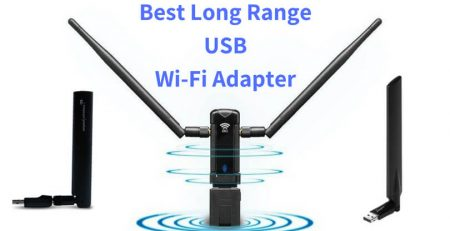 Best long range USB Wi-Fi adapter (1)