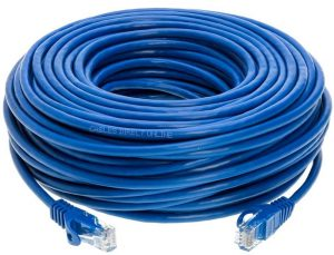 Cables Direct Online Cat5e Networking Ethernet for PS4
