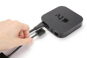 mobile or iPad or iPod